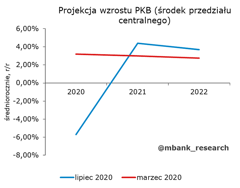 pkb_2.png