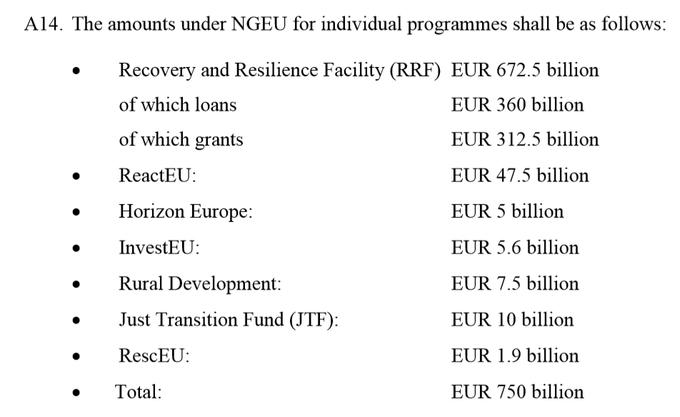https://data.consilium.europa.eu/doc/document/ST-10-2020-INIT/en/pdf