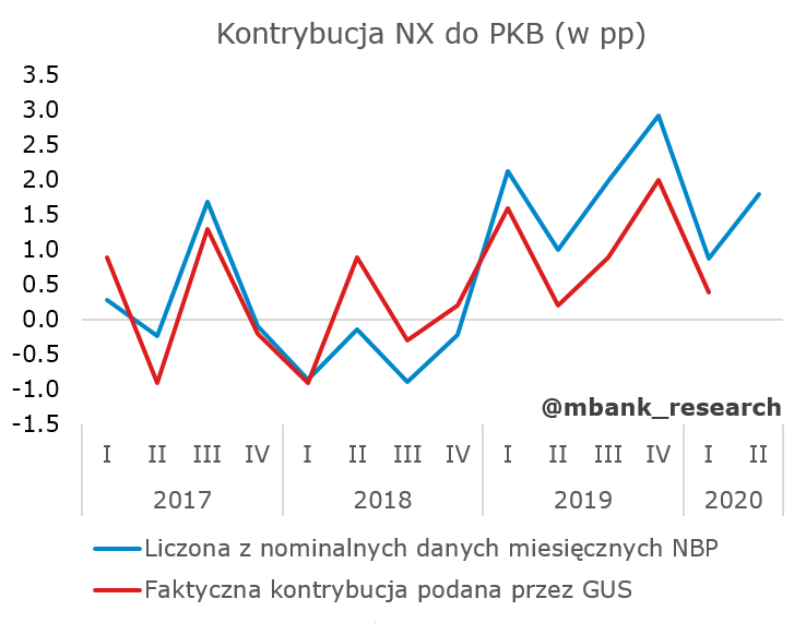 nx_pkb.PNG