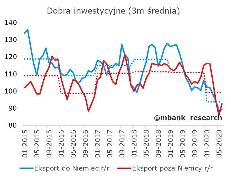 eksport_2.png