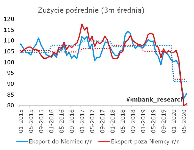 eksport_3.png