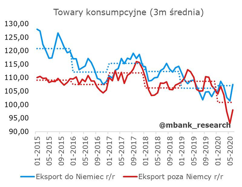 eksport_4.png