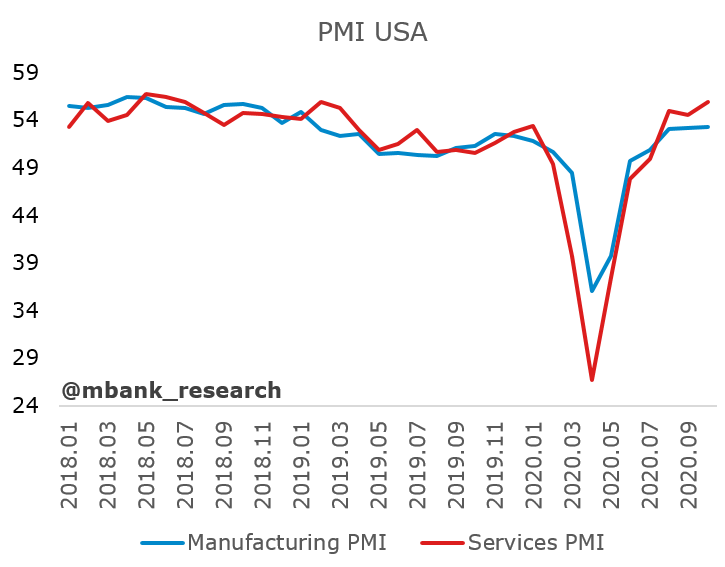 pmi1.PNG