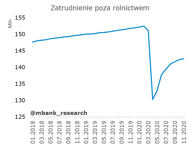 nfp1.PNG