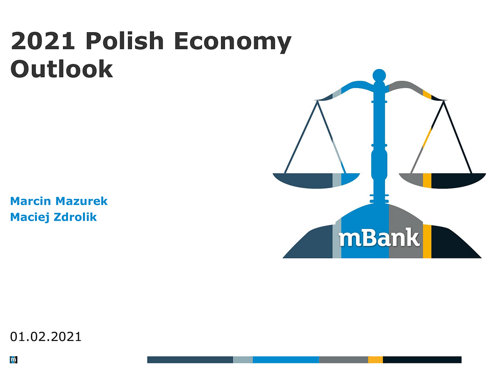 polish_economy_outlook.PNG