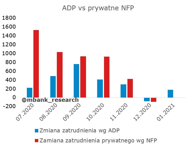 adp_bfp.PNG