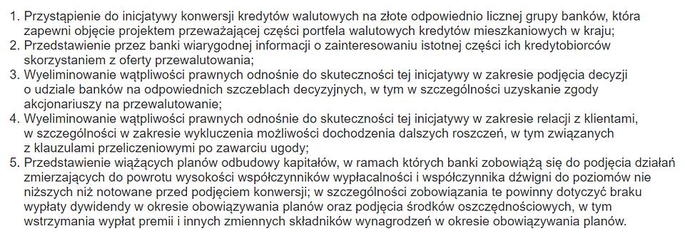 Źródło: https://www.nbp.pl/aktualnosci/Wiadomosci_2021/komunikat-zarzadu-0209.pdf