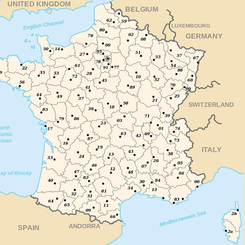 1024px-Départements_de_France_English.svg.png