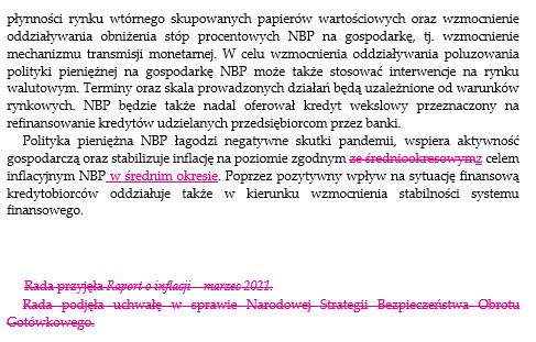 Porównanie_rpp_3.PNG