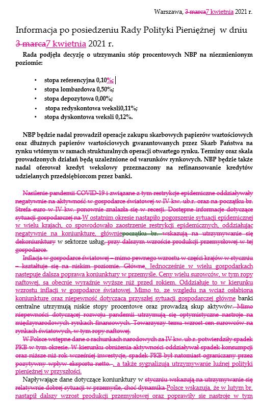 Porównanie_rpp_1.PNG