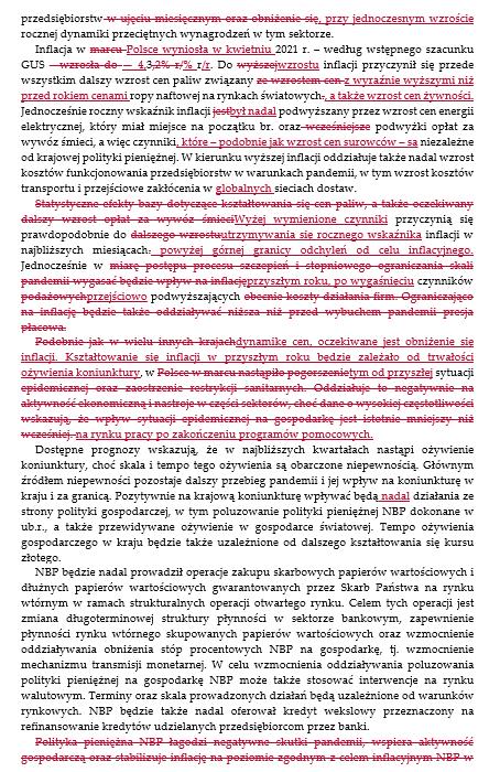 rpp2.PNG