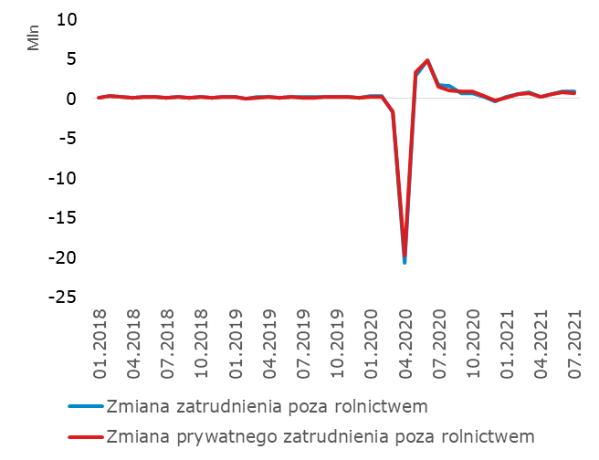 nfp2.PNG