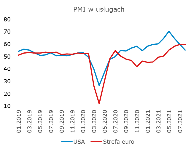 pmi2.png
