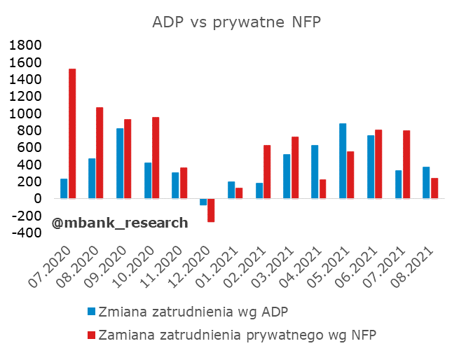 nfp8.PNG