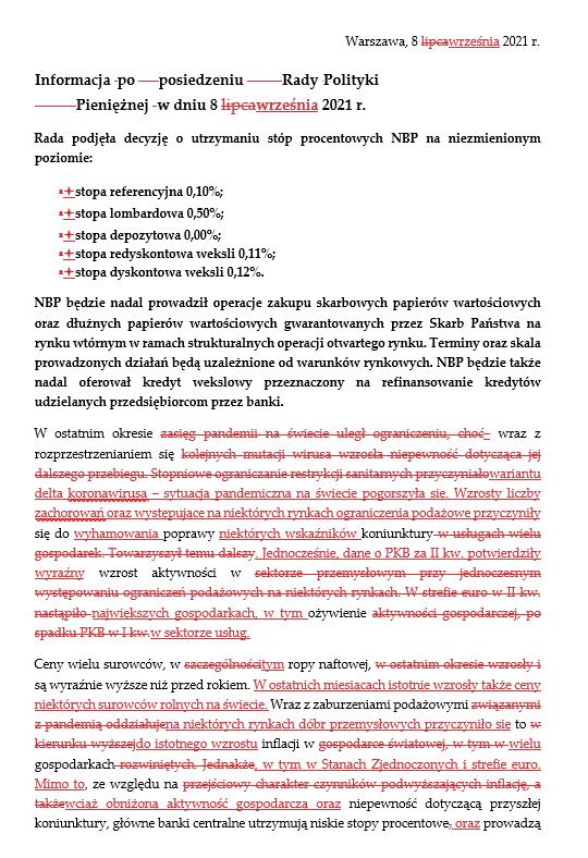 rpp1.PNG