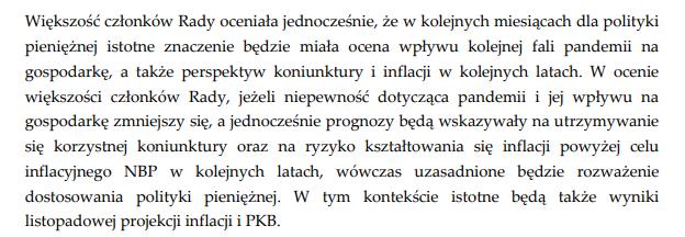 rpp.PNG