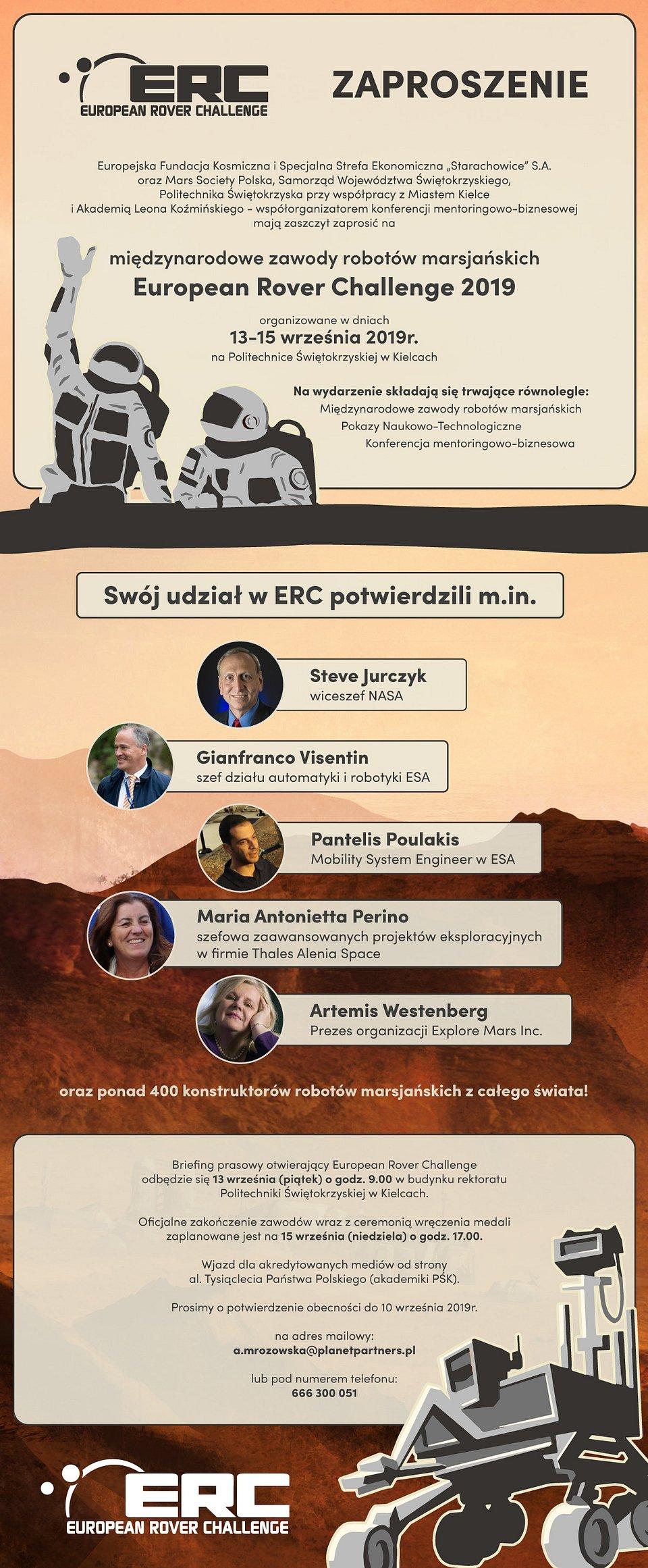 Zaproszenie_Online_ERC.jpg
