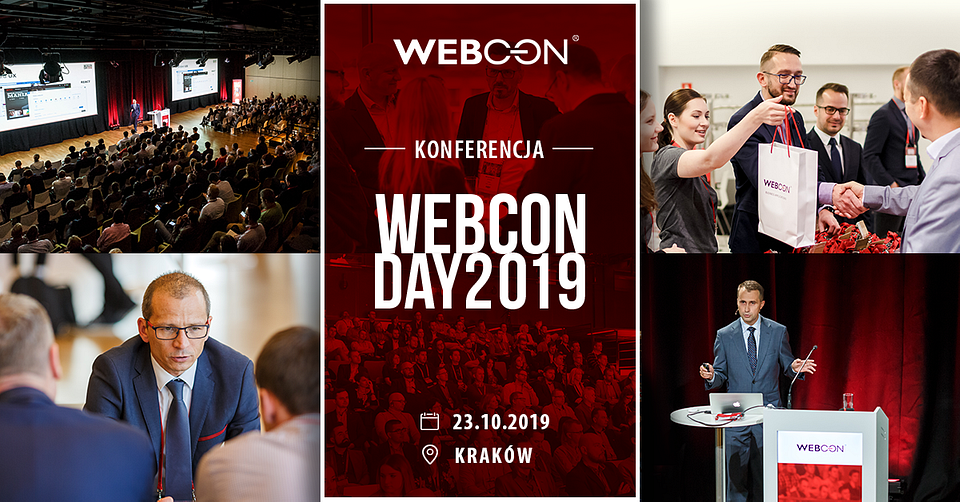 webconday_2019_promo_linked.png