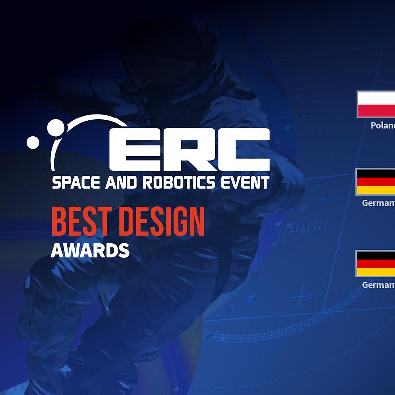 ERC2020_Best Design Award.png