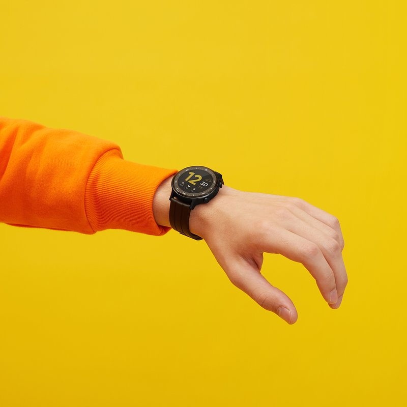 realme watch s 4.jpg