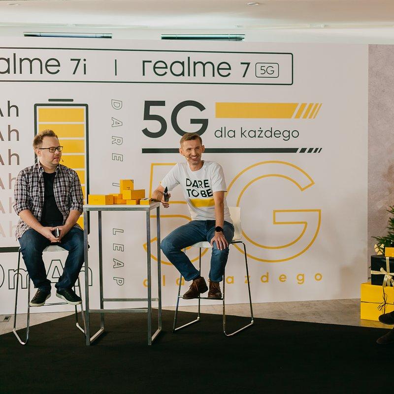 Premiera realme 7i, realme 75G oraz akcesoriów - grudzień 2020.jpg