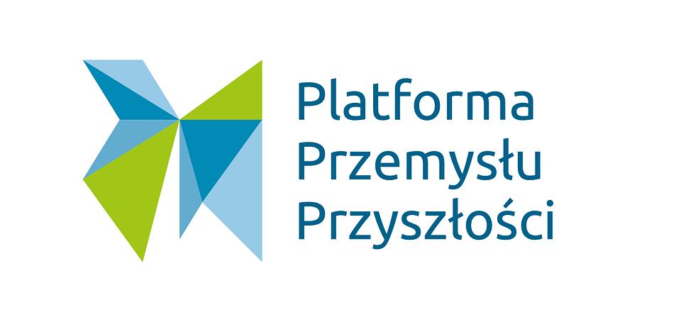 Logo_PPP_RGB.png