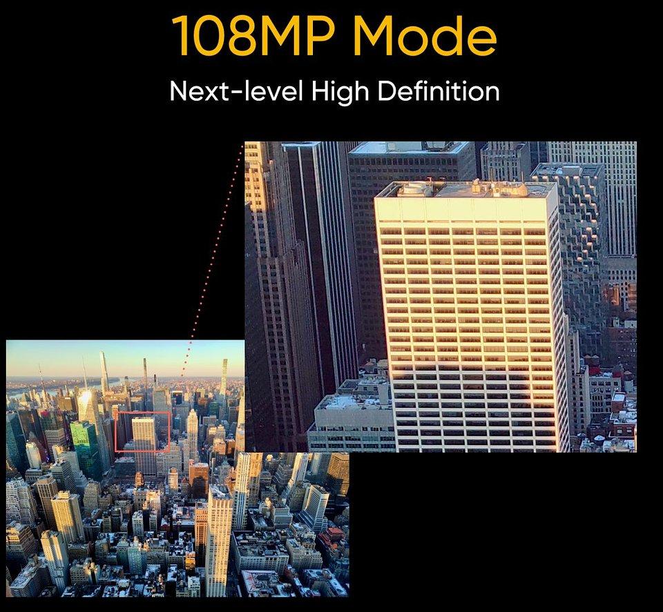 realme_Camera_Innovation_Event_004.jpg