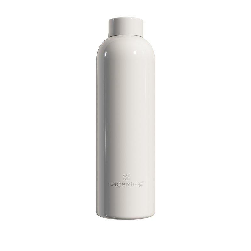 waterdrop-steel-bottle-white-glossy-1l.jpg
