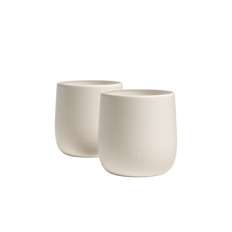 waterdrop-porcelain-cups-white-380ml.jpg