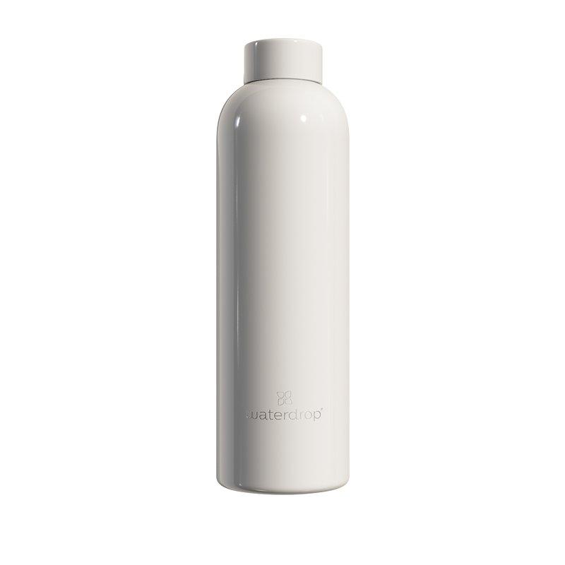 waterdrop-steel-bottle-white-glossy-1l.jpg