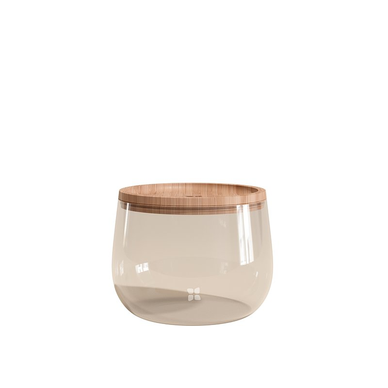 waterdrop-glass-bowl-l.jpg