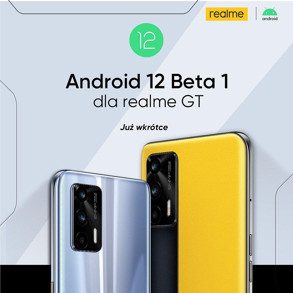 realme_GT_Android_12.jpg