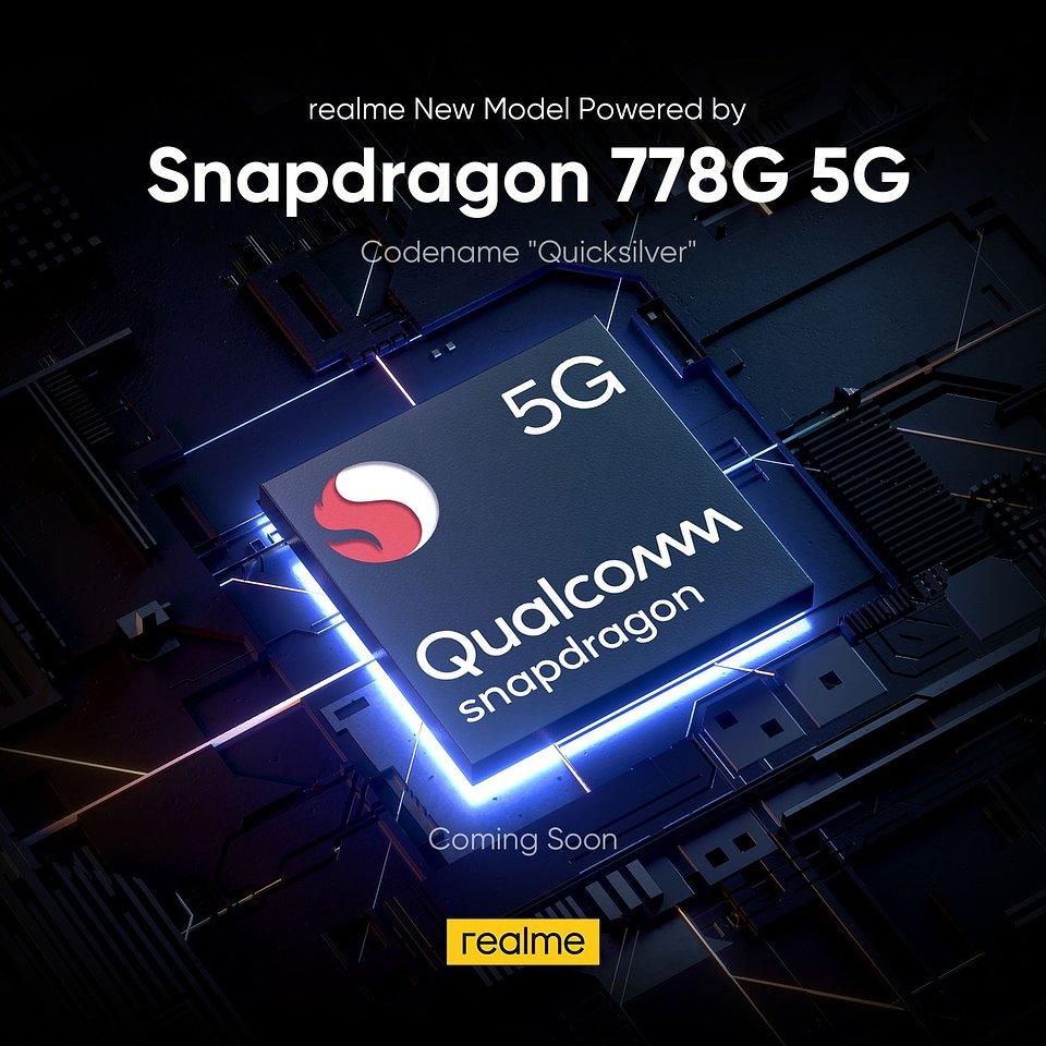 realme_Snapdragon_778G_5G.jpg