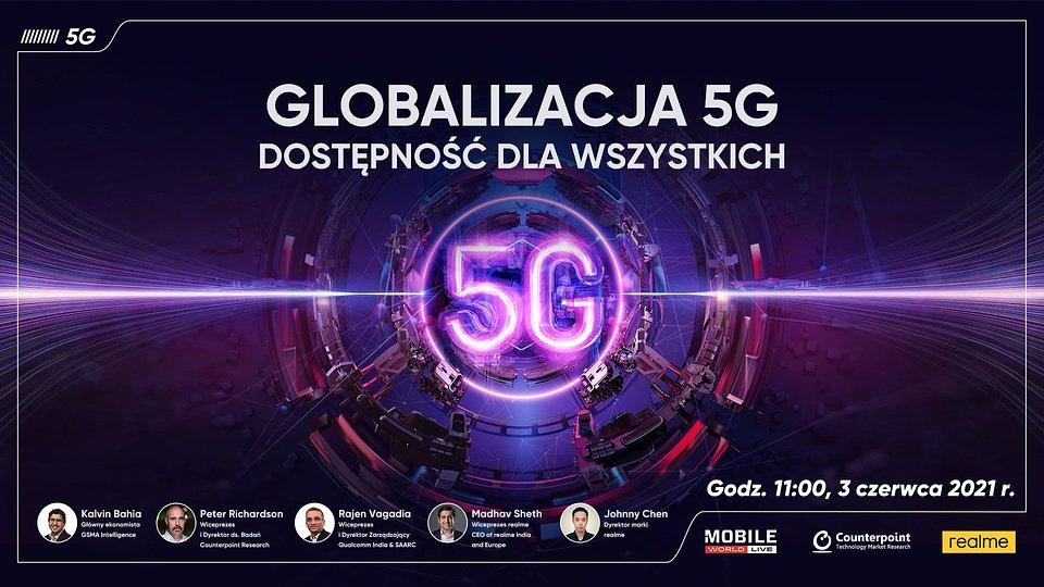 Globalizacja 5G_realme.jpg