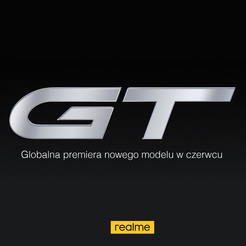 Premiera realme GT _ czerwiec 2021.png