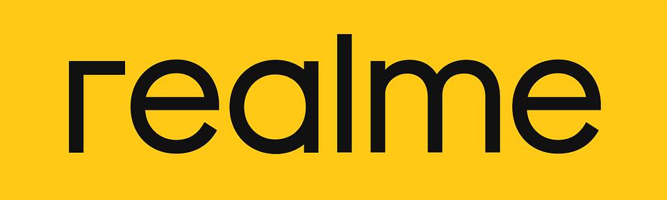 realme_logo.png