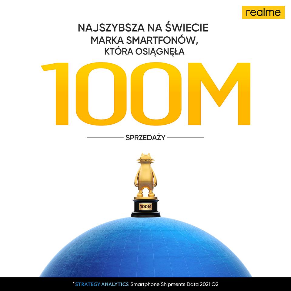 realme_100_milionów_smartfonów.png