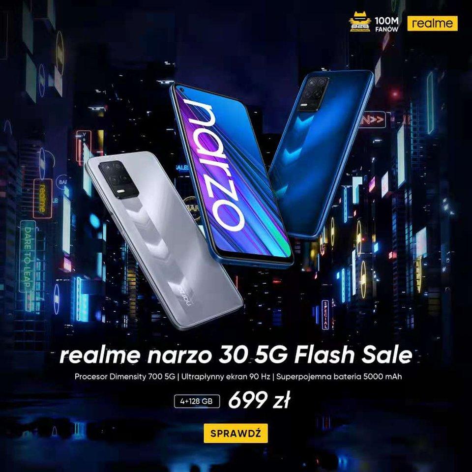 realme_narzo_30_5G sale.jpg