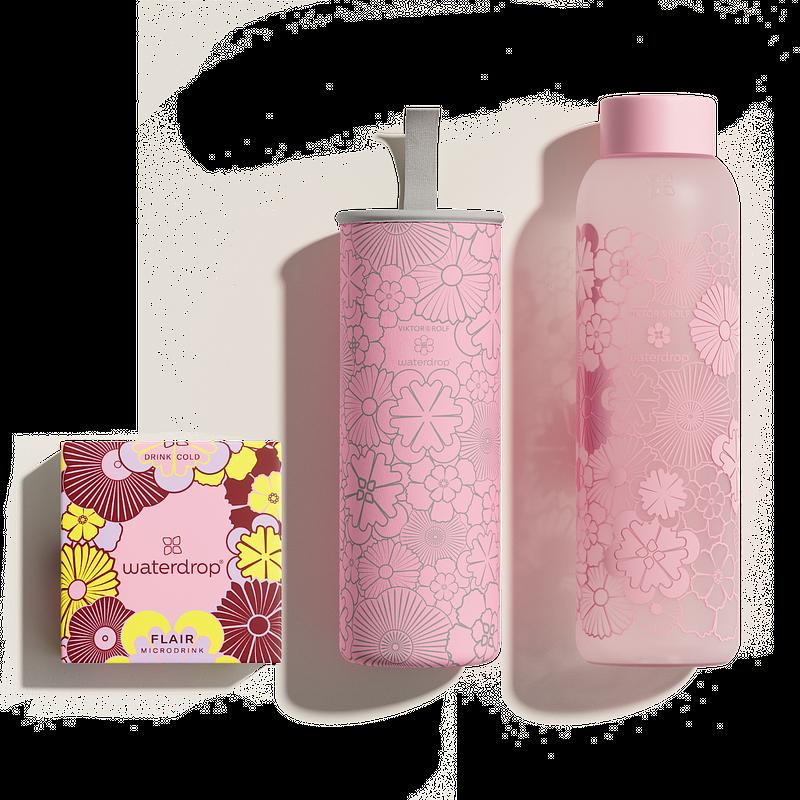 Pink_Bottle_12pack.png