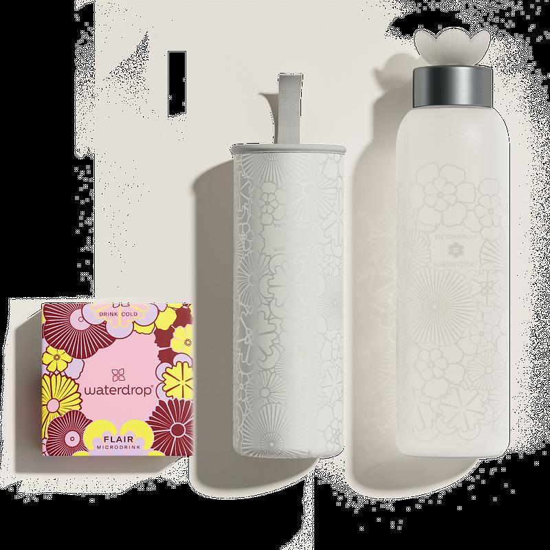 Premium_Bottle_12pack.png