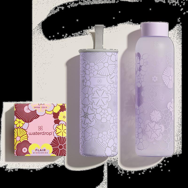 Purple_Bottle_12pack.png