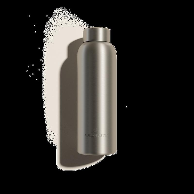 metal-taupe-brushed-waterdrop_1500x.png