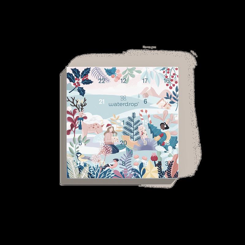 waterdrop-advent-calendar-small_1500x.png