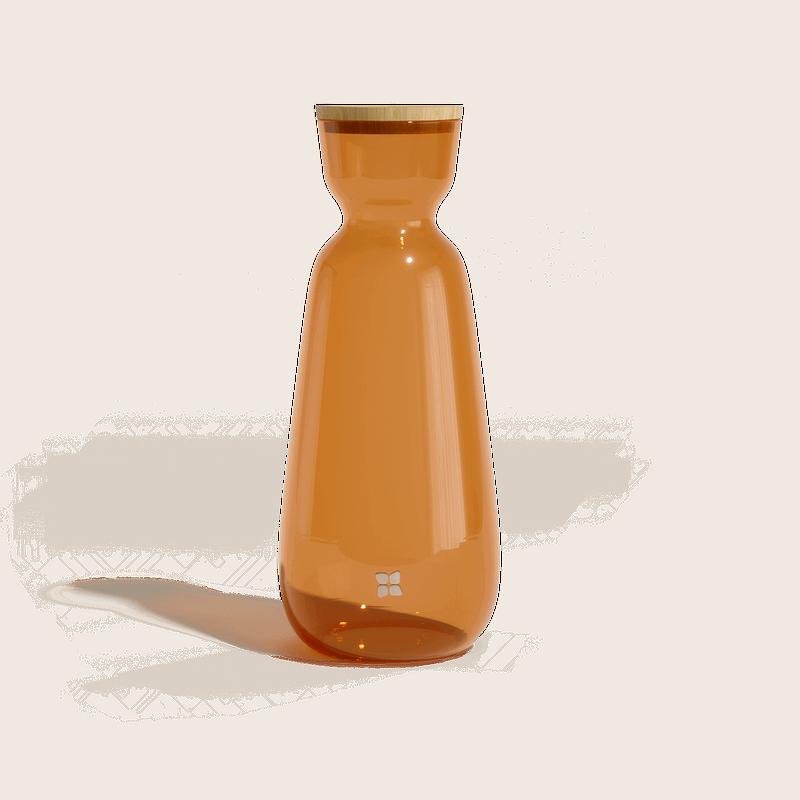 waterdrop-vibe-carafe-orange_b732fa3e-7687-4028-9640-e9be9e8a6896_1500x1500.png