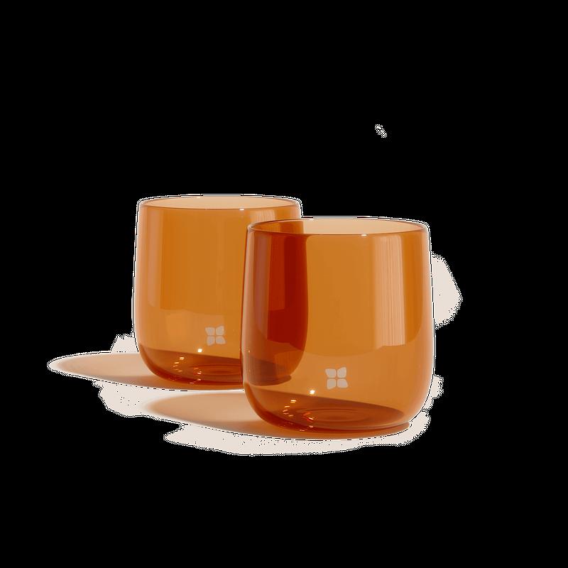 waterdrop-vibe-glasses-orange_ec113b8b-28ba-481e-ad18-69473f5c6011_1500x1500.png