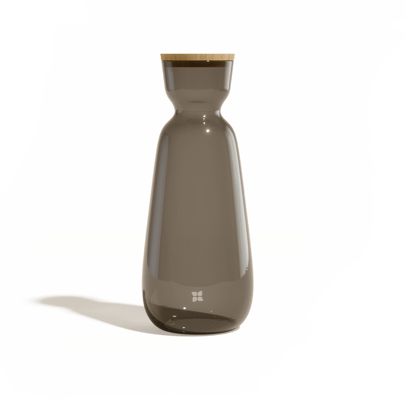 waterdrop_glass_carafe_Nero_a07d65e2-c17e-4cf5-b4d4-9790374f1657_800x800.png