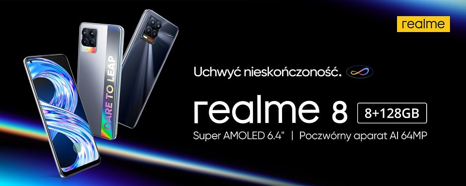 realme_8_version8GB.jpg