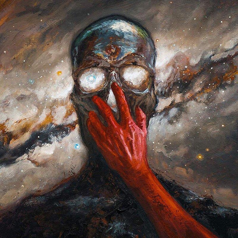 Cannibal artwork.jpg