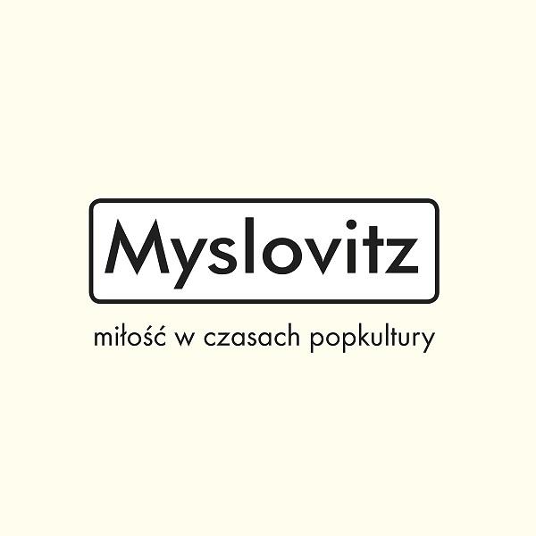 Myslowitz Miłość w czasach.jpg