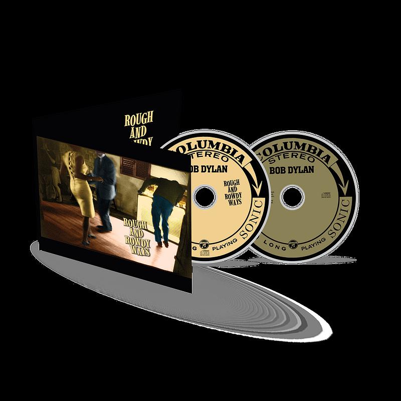 Dylan_Pack_Shot_CD_no tracks.png